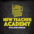 New Teacher Academy show