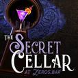 The Secret Cellar show