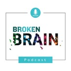 Dhru Purohit Podcast show