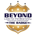 Beyond The Badge show
