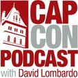 Capitol Confidential show