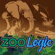 Zoo Logic show