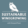 Sustainable Winegrowing with Vineyard Team show