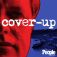 Cover-Up show