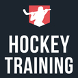 Hockey Training: Become a Better Hockey Player show