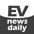 EV News Daily - Electric Car Podcast show