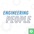 Engineering People Podcast show