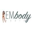 EMBody Radio show