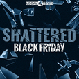 Shattered show