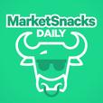 MarketSnacks Daily show