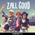 Zall Good with Alexis G. Zall show