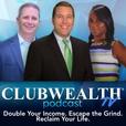 Club Wealth TV show