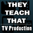 They Teach That show