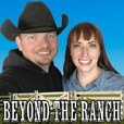 Beyond the Ranch show