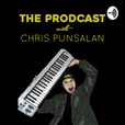 The Prodcast with Chris Punsalan show