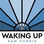 Making Sense with Sam Harris - Subscriber Content show