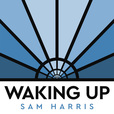 Waking Up with Sam Harris - Subscriber Content show