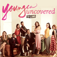 Younger Uncovered show