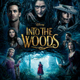 INTO THE WOODS show