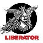 Liberator Bedroom Adventure Gear show