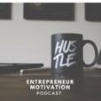Entrepreneur Motivation Podcast show