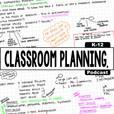 Classroom Planning. show