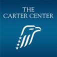 The Carter Center Podcast show