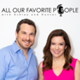 All Our Favorite People show