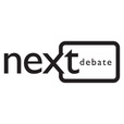 The Next Debate show