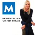 The MISOGI METHOD podcast show