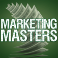 The Marketing Master podcast show