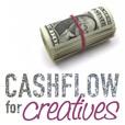 Cashflow For Creatives show