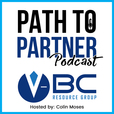 Path to Partner Podcast show