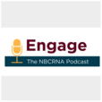 Engage: The NBCRNA Podcast show