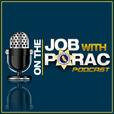 On the Job with PORAC show