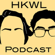 HKWL podcast show