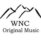 WNC Original Music show