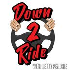 Down 2 Ride show