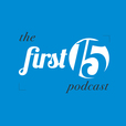 First15 Devotional show
