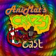AniMat's Crazy Cartoon Cast show
