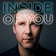 Inside of You with Michael Rosenbaum show