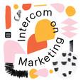 Intercom on Marketing show