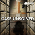 Case Unsolved show
