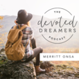 The Devoted Dreamers Podcast show