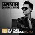 Armin van Buuren's A State Of Trance ASOT (unofficial collection) show
