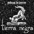 Tierra Negra - Terror show