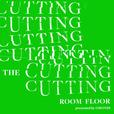 OMONDI Presents: The Cutting Room Floor show