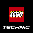 The LEGO® Technic Podcast show