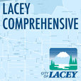 Lacey Comprehensive show