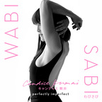 Wabi Sabi - The Perfectly Imperfect Podcast with Candice Kumai show